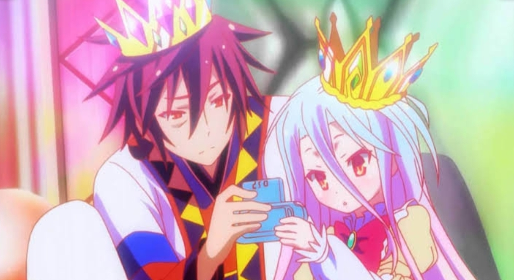 What is No Game No Life Season 2 all about? When is it arriving? Here is